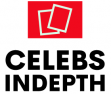 Celebs In-depth