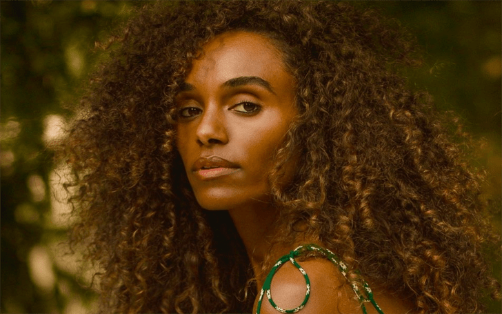 Gelila Bekele | Tyler Perry, Relationship, Son, Modeling, Career, Ethiopia, Social Justice, Early Life