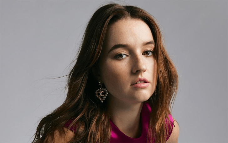 Kaitlyn Dever | Unbelievable, Marie Adler, Career, Siblings, Family, Relationship