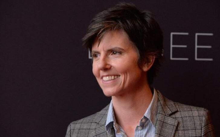 Tig Notaro | Wife, Kids, Cancer, Under A Rock, Stephanie Allynne, Married