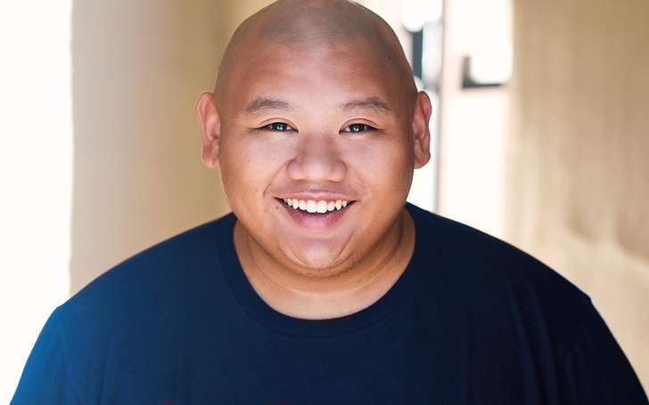 Jacob Batalon | Ned Leeds, Family, Girlfriend, Career, Siblings, Early Life