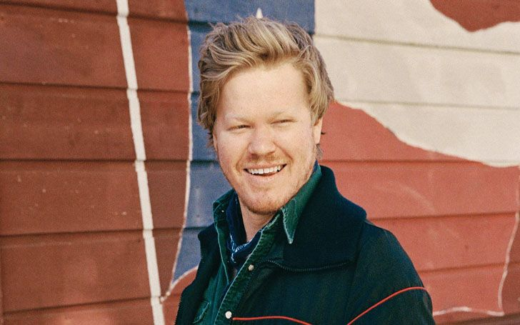 Todd Actor Jesse Plemons Looked Different in El Camino: A Breaking Bad Movie; Know About the Weight He Gained and Body Shaming He Received!