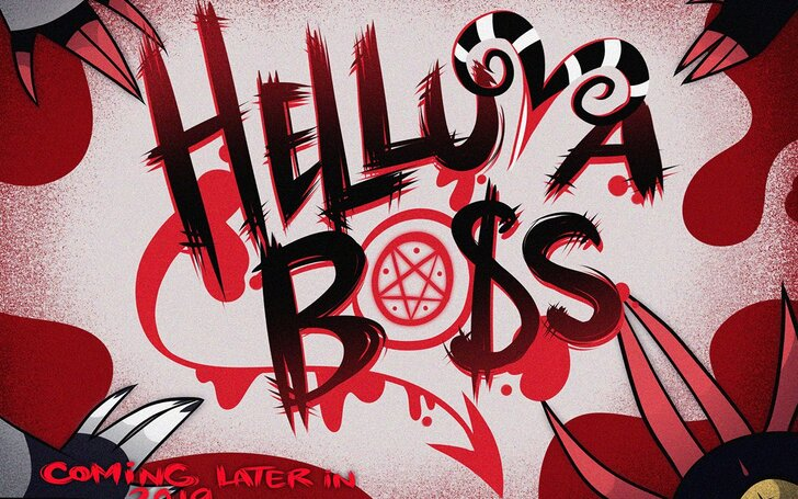 Helluva Boss – Wiki, Trailer, Release Date, Characters, Voice Actor, Vivziepop, Hazbin Hotel, Where To Watch!