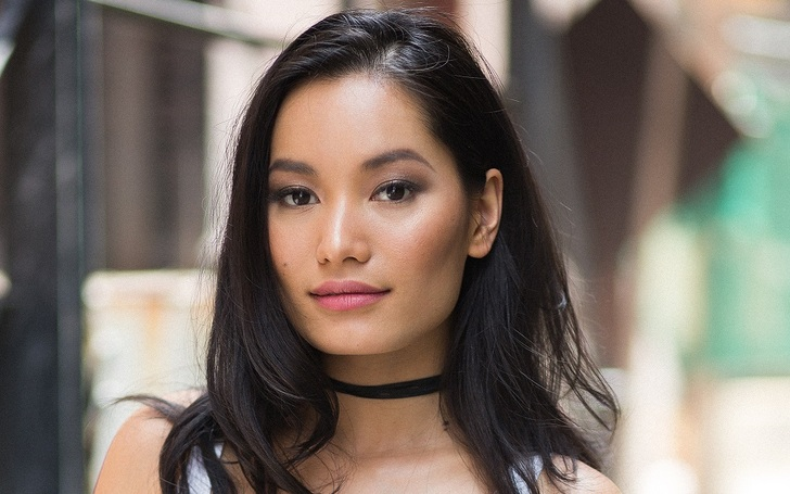 Jacky Lai | Wiki, Bio, Net Worth, V-Wars, Boyfriend, Dating, Relationship, Husband, Married