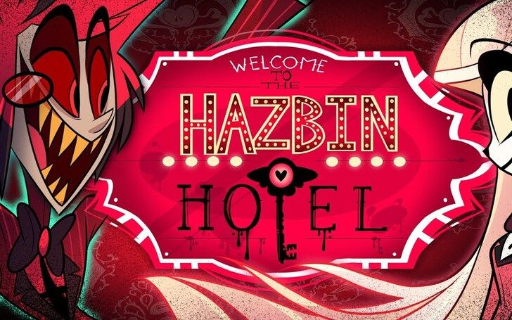 Hazbin Hotel Episode 2 - When is the next episode airing?