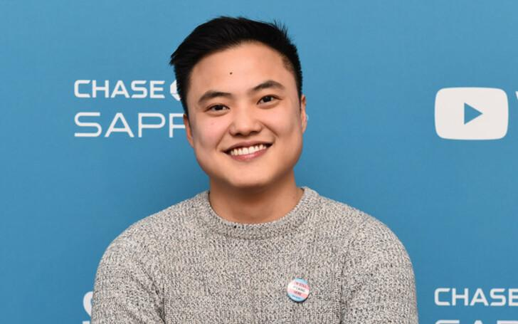 Leo Sheng | Transgender, Micah Lee, The L Word: Generation Q, Net Worth, Dating, Relationship, Adam