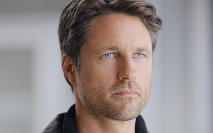 Martin Henderson | Wife, Net Worth, Helen Randag, Jack Sheridan, Virgin River, Girlfriend, Married, Dating, Relationship, Movies, The Ring