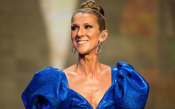 Celine Dion Death Hoax - The Full Story!