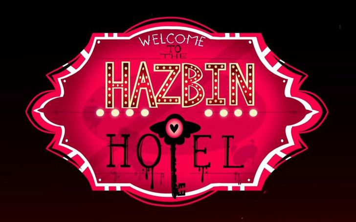 Hazbin Hotel Characters - Who Stole the Show in the Pilot Episode?
