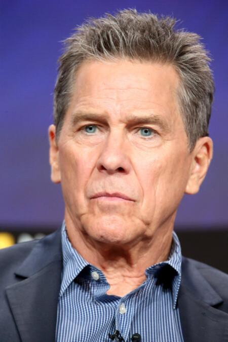 Tim Matheson holds an impressive net worth estimated at $7.5 million.