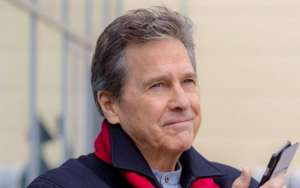 Tim Matheson | Wife, Children, Net Worth, Family, Jennifer Leak, Married, Kids, Megan Murphy, Doc Mullins, Virgin River