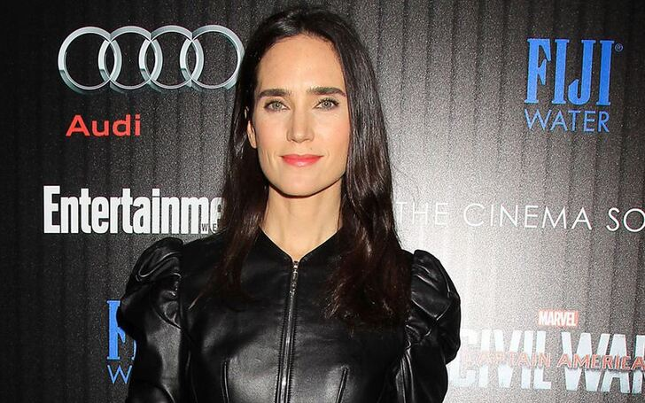 Jennifer Connelly | Husband, Paul Bettany, Net Worth, Married, Wedding, Children, Kids, Relationship, Boyfriends, Dating History, Melanie Cavill, Snowpiercer, Parents, Mother, Father, Son, Daughter