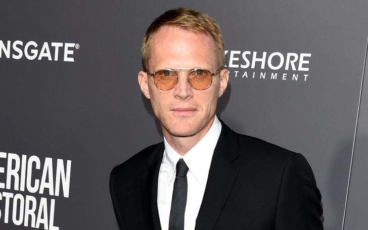 Paul Bettany | Wife, Jennifer Connelly, Children, Net Worth, Kids, Dating History, Relationship, Girlfriends, son, daughter, Stellan Skarsgård