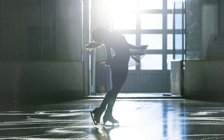 Spinning Out Netflix Season 2 - What Can We Expect from the Netflix Ice Skating Series?