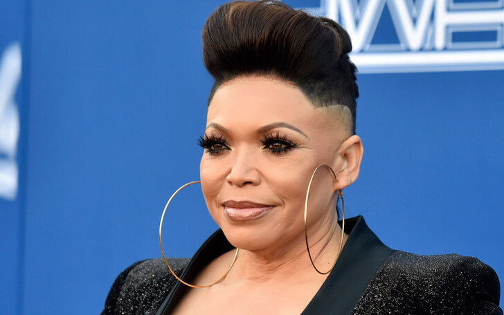 Tisha Campbell | Outmatched Fox Cast, Martin, Kids, Parents, Husband Duane Martin, Martin Lawrence, Married, Relationship, Divorce, Sister, Tichina Arnold, Son, Age, Net Worth, Siblings, Empire, Xen Martin, Last Man Standing Cast, Carol Larabee, Autistic Son