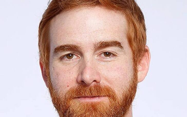 Andrew Santino | Mike, Dave FX Cast, Lil Dicky, Dave Burd, Net Worth, Bobby Lee Podcast, Wife, Partner, Married, Dating, Relationship, I'm Dying Up Here, Wiki, Bio, Home Field Advantage