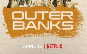 Outer Banks Season 2 - Pogues Quest for the Gold, More JJ, John B's Mission and Sarah Cameron's Choice