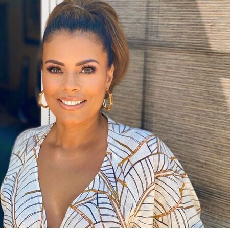 The Baker and the Beauty Mari Garcia actress Lisa Vidal's net worth is estimated to be $2 million.
