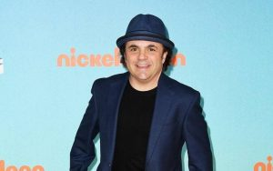 Michael D. Cohen | Schwoz, Danger Force Nickelodeon Cast, Wife, Henry Danger, Height, Age, As a Kid, Young, Gender, Birth Name, Interview, Woman Photo, Before Surgery, Family, As a Child, Married, Net Worth, As a Girl, Female