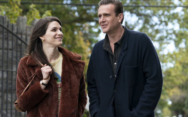 'Dispatches from Elsewhere' Season 2 on AMC - When Will It Air