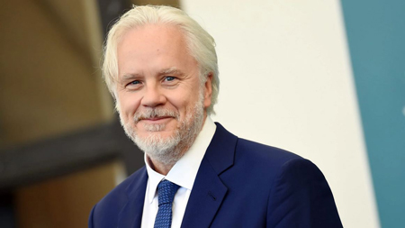 Tim Robbins is afraid that cinema will not recover after the pandemic.