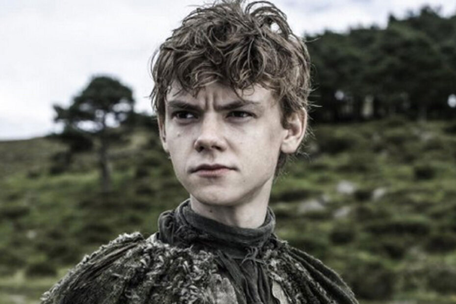 Game of Thrones Star Thomas Brodie-Sangster is Yet to Meet Someone Who Liked Season 8