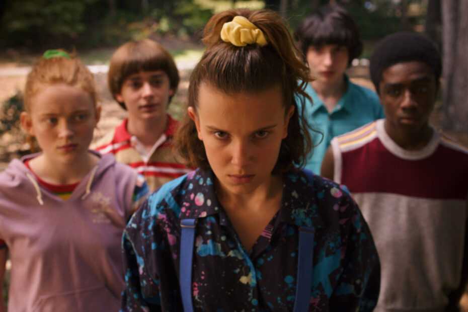 One Popular Character Could Make a Shocking Return on Stranger Things Season 4
