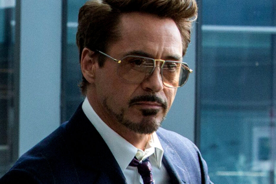 Could Tony Stark Be Revived in the MCU in the Future