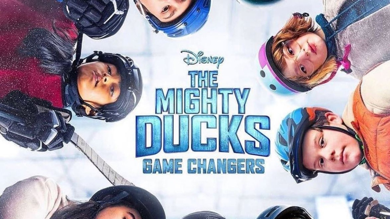 the-mighty-ducks-game-changers-cast-age-2021