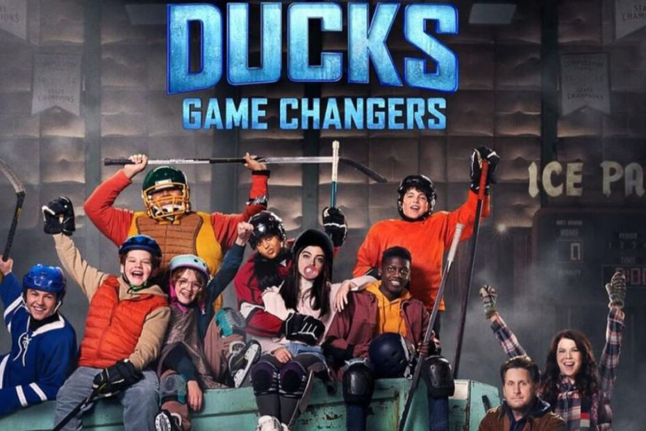 the-mighty-ducks-game-changers-cast-age-disney-plus-2021