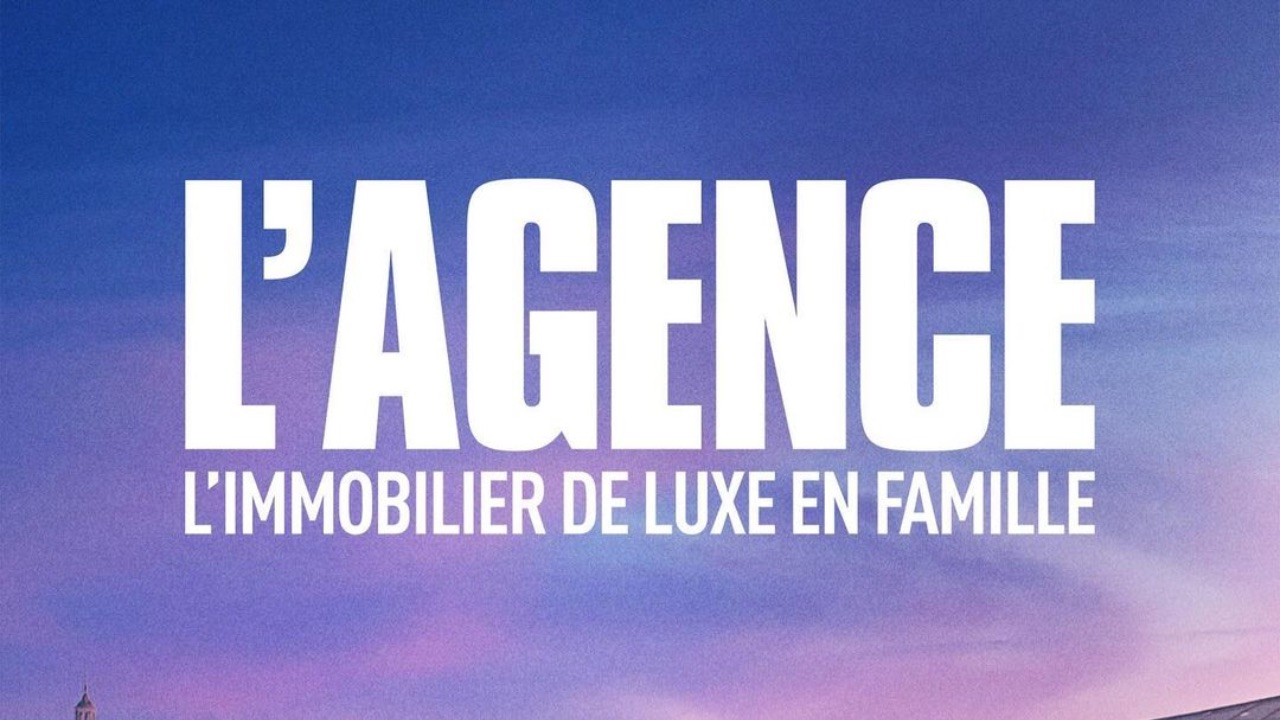 the-parisian-agency-exclusive-properties-netflix-reality-series
