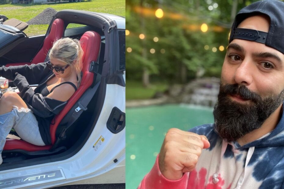 keemstar-girlfriend-christine-youngman-2021-youtube-controversy