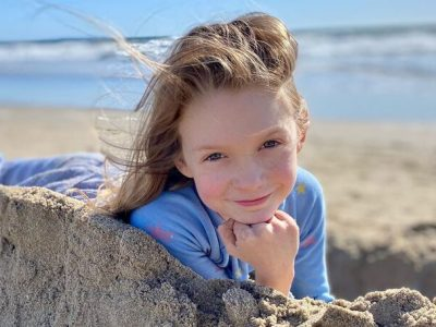 Juliet Donenfeld | The Big Show Show Netflix Cast, Better Call Saul, Wiki, Bio, Age, Net Worth, Instagram, Birthday, Pete the Cat, Parents, Family, Siblings